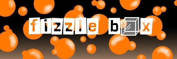 FiZzLe Box