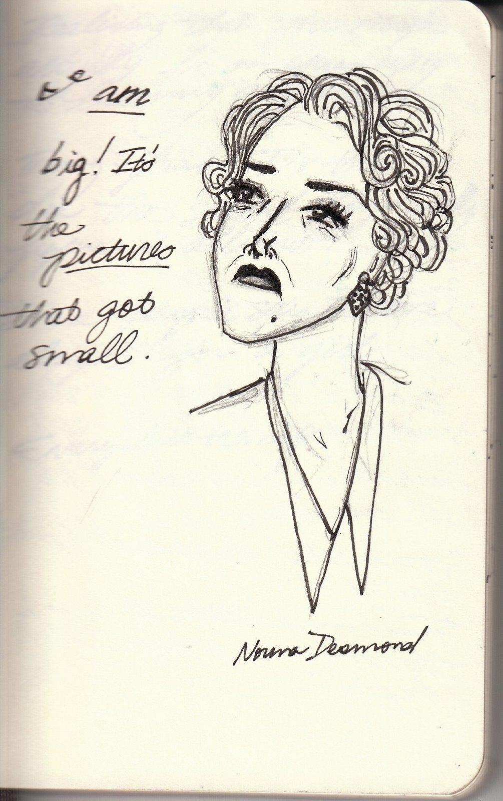 [Norma+Desmond]