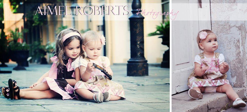 Aimee Roberts Photography