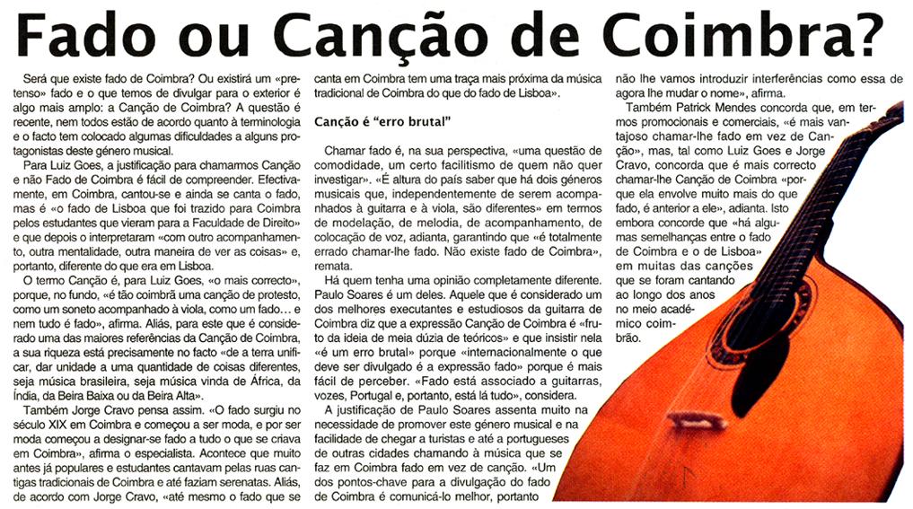 [Fado+de+Coimbra+12+DCoimbra+24-5-2007.jpg]