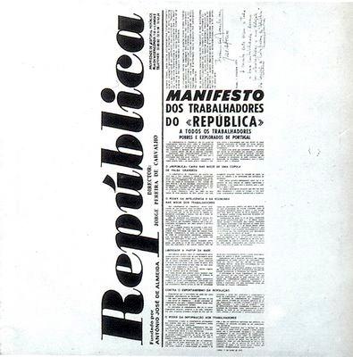 [Jose+Afonso+republica.jpg]
