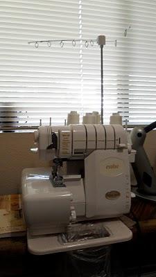 sewing machine repair albuquerque nm