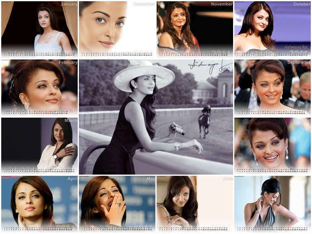 http://4.bp.blogspot.com/_LPN_XBIGhKo/TRWCzZMM5ZI/AAAAAAAAAC8/b0ah95X5wUg/s1600/Aishwarya+Calendar+2011.jpg