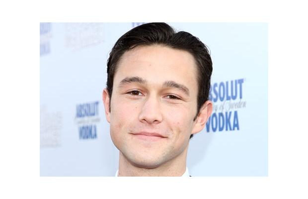Joseph Gordon-Levitt and Mumford & Sons | Saturday Night ...