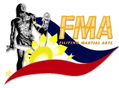 Filipino people and martial law