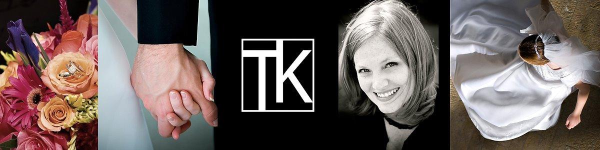 Trina Knudsen