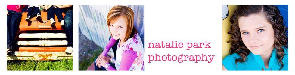 Natalie Park Photography