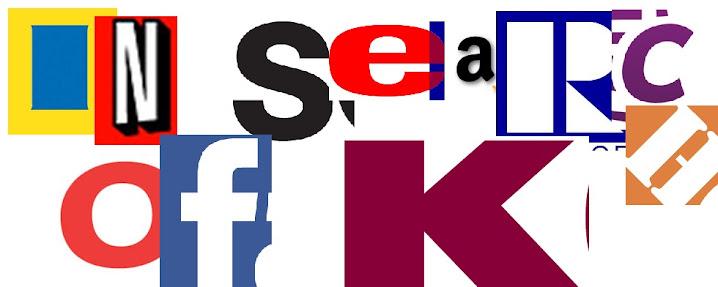 insearchofk - insearchofk@hotmail.com