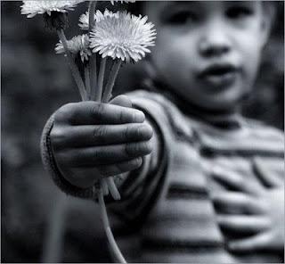 pequenos+gestos.jpg (400×370)