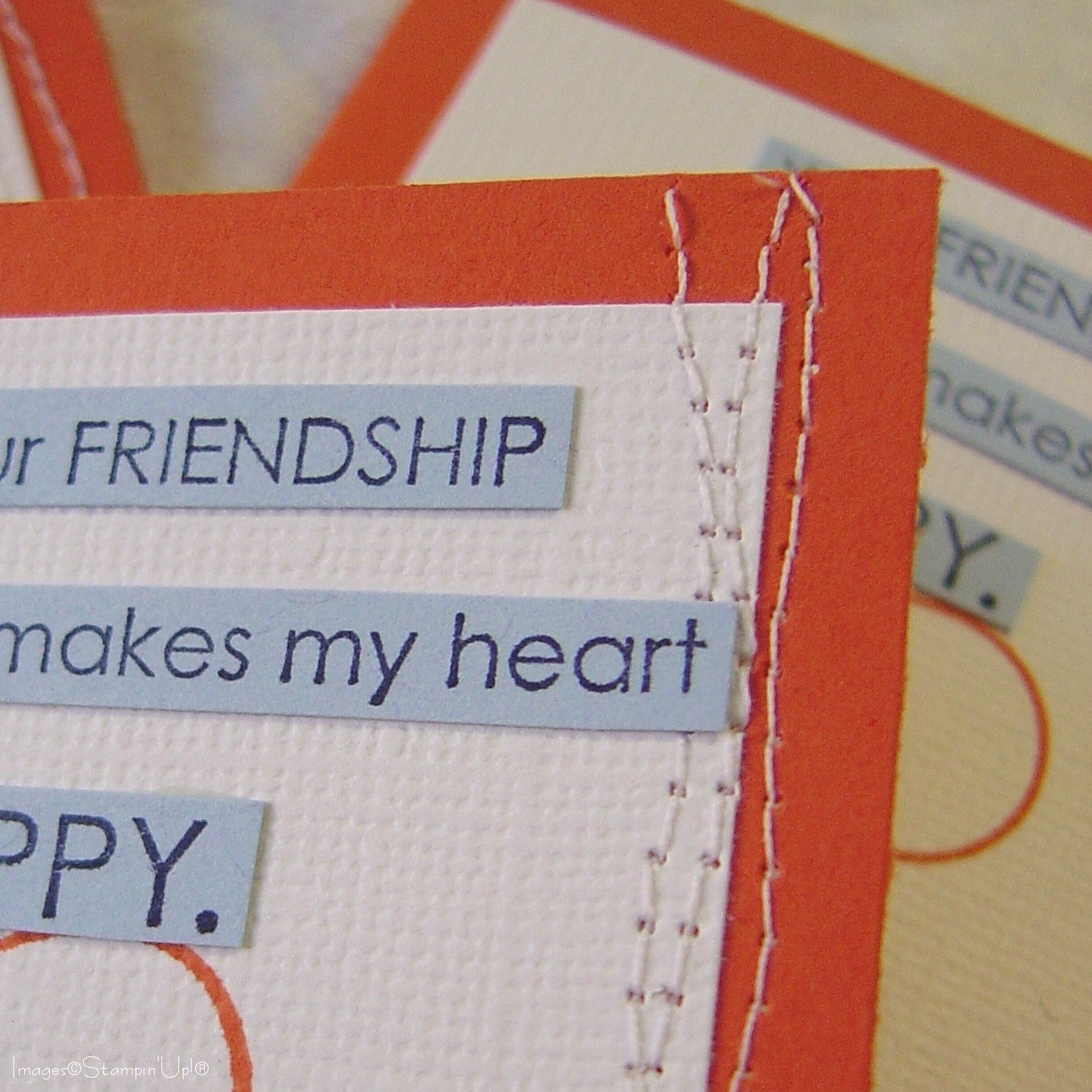 [TangerineFriendCards_shot]