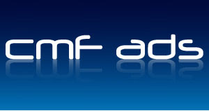 cmf ads image