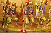Olimpiadi Pechino 2008