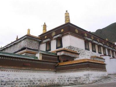 Tempio Lapuleng