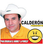 JAIRO CALDERON