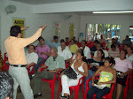 CUCUTA, LIDERES