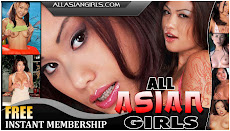 HOT ASIAN GIRL STE