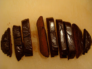 Raw Vegan Coconut Oil Chocolate