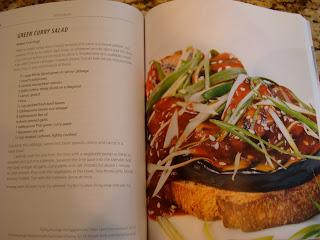 Speed Vegan cookbook