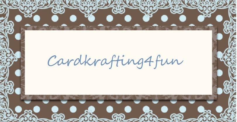 CardKrafting4fun