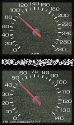 http://4.bp.blogspot.com/_LQHWJNd4Vi0/SNGNGvgCuhI/AAAAAAAAFzM/_77vWX6z8qI/s400/speedometer_cleo.jpg