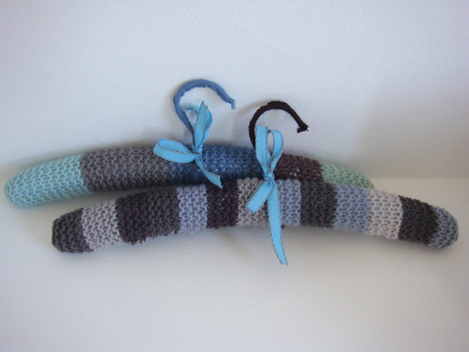 Crocheting On A Hanger : Crochet hangers on Pinterest Hangers, Coat Hanger and Crochet