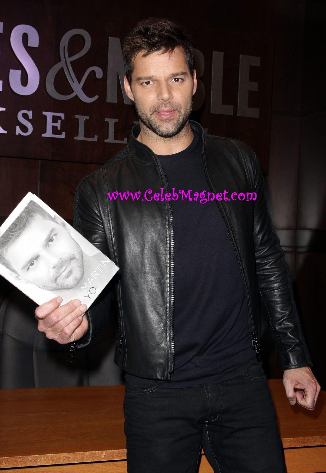 http://4.bp.blogspot.com/_LQQ5FS2UDbY/TNr95DYrIEI/AAAAAAAACzY/1Ei8gAEFxUw/s1600/Ricky+Martin+Me+Book+Signing+4.jpg