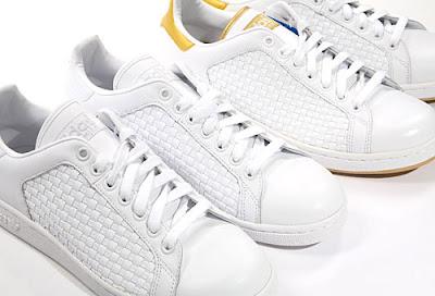 adidas originals stan smith 2