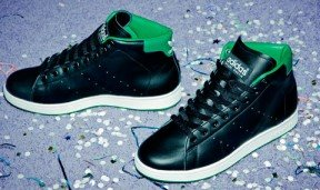 [adidas-house-party-sneakers-2-288x171.jpg]