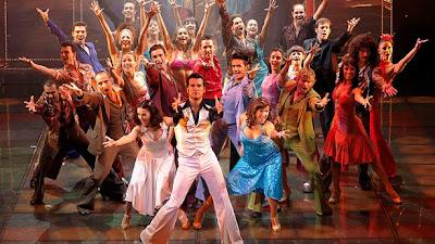 Bailamos..!! - Página 26 Fiebre+s%C3%A1bado+noche
