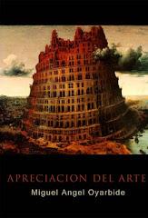 TALLER DE APRECIACIÓN DEL ARTE