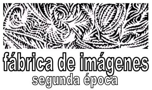 FABRICA DE IMAGENES