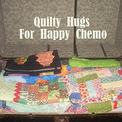Quilty Hugs