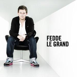 http://4.bp.blogspot.com/_LQl_qakPal8/S5EVUOO0pGI/AAAAAAAAI3Y/YzLTtKnrZYw/s400/Fedde-Le-Grand.jpg