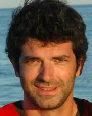 Russ Methlie