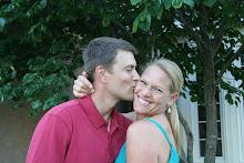 Jenny & Zack