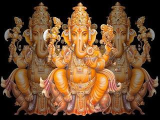 http://4.bp.blogspot.com/_LQrDyXv3gZk/SU8kLPWiMLI/AAAAAAAAABY/SgBcyv-bIsk/s320/Ganesh.jpg
