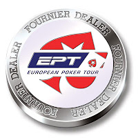 Barcelona European Poker Tour