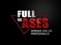 full de ases telecinco