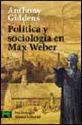 Libro de A. Giddens