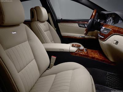 mercedes benz logo wallpaper. Mercedes Benz S-Class