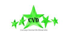 CVD Las Estrellas Sur.