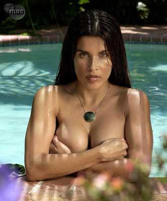 """Adriana catano fotos """"denusda and hot """""""