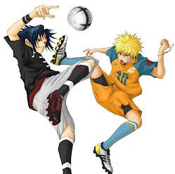 Futebolísticos
