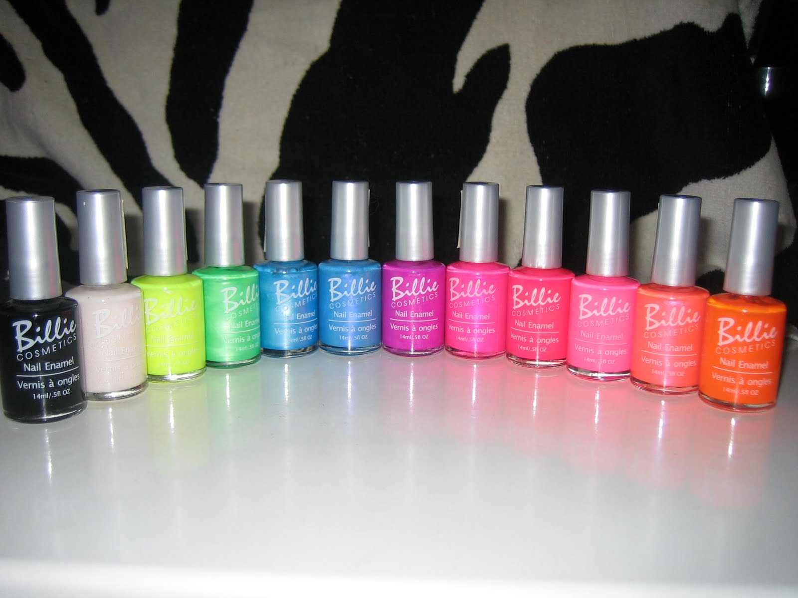 crackle nail polish,  nail polish colors,  neon nail polish,  nail polish bottle, spilled nail polish,  bright nail polish-144
