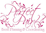 Perfect Pair Logo
