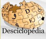 A enciclopédia Livre de Conhecimento!
