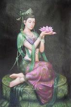 Encuentra tu silencio por medio de la meditación
