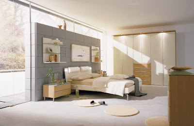 Site Blogspot  Bedroom Design on Bedroom Interior Designs   Bedroom Designs   Bedroom Design