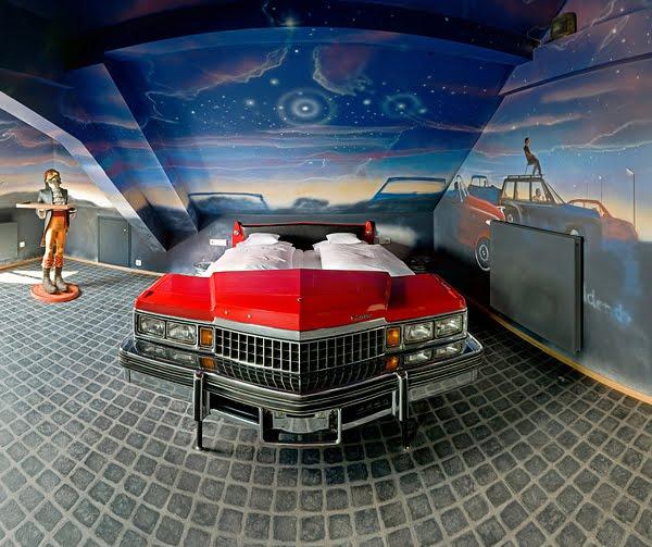 Interior Designs Bedroom Designs Bedroom Design Ideas 10 Cool Car