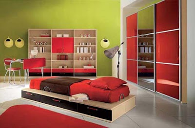 Kids Bedroom Designs on Kids Bedroom Designs   Kids Bedrooms Ideas   Kids Bedroom Room Ideas